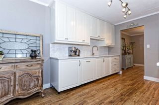 Photo 4: 114 4885 53 STREET in Delta: Hawthorne Condo for sale (Ladner)  : MLS®# R2053807