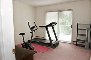 Photo 11: Coquitlam: Condo for sale : MLS®# R2071564