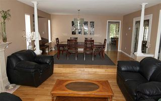 Photo 4: Coquitlam: Condo for sale : MLS®# R2071564