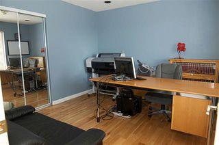 Photo 15: Coquitlam: Condo for sale : MLS®# R2071564