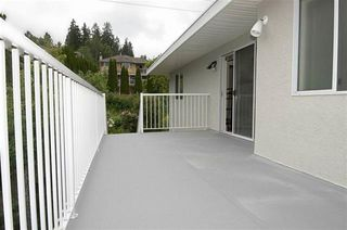 Photo 18: Coquitlam: Condo for sale : MLS®# R2071564