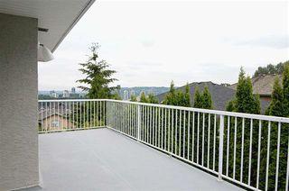 Photo 17: Coquitlam: Condo for sale : MLS®# R2071564