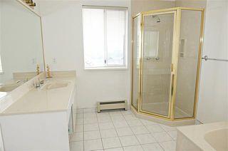Photo 13: Coquitlam: Condo for sale : MLS®# R2071564