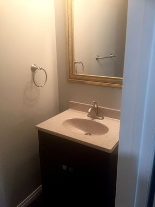 Photo 11: Close to all amenities: Edmonton Townhouse for sale : MLS®# E4029375