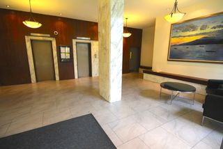 Photo 9: 2103 1850 COMOX STREET in Vancouver: West End VW Condo for sale (Vancouver West)  : MLS®# R2104794