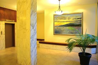 Photo 8: 2103 1850 COMOX STREET in Vancouver: West End VW Condo for sale (Vancouver West)  : MLS®# R2104794