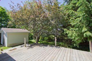 Photo 23: 10 Devon: Sackville House for sale : MLS®# M13427