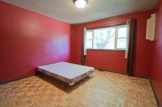 Photo 16: 10 Devon: Sackville House for sale : MLS®# M13427