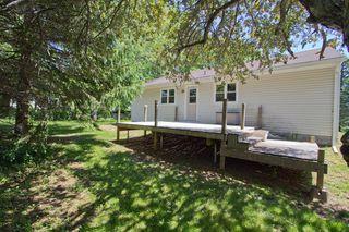 Photo 4: 10 Devon: Sackville House for sale : MLS®# M13427