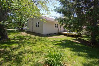 Photo 26: 10 Devon: Sackville House for sale : MLS®# M13427