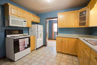 Photo 10: 10 Devon: Sackville House for sale : MLS®# M13427
