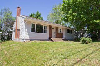 Photo 3: 10 Devon: Sackville House for sale : MLS®# M13427