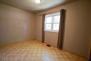 Photo 20: 10 Devon: Sackville House for sale : MLS®# M13427