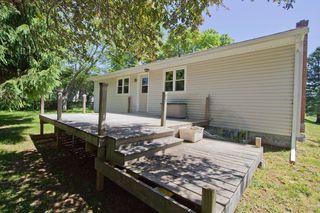 Photo 25: 10 Devon: Sackville House for sale : MLS®# M13427