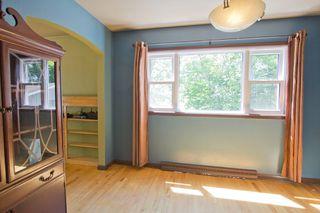 Photo 8: 10 Devon: Sackville House for sale : MLS®# M13427