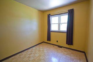 Photo 18: 10 Devon: Sackville House for sale : MLS®# M13427