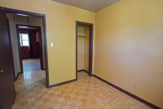 Photo 19: 10 Devon: Sackville House for sale : MLS®# M13427