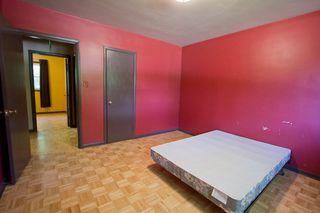 Photo 17: 10 Devon: Sackville House for sale : MLS®# M13427