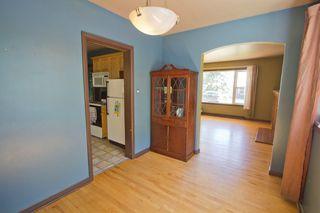 Photo 9: 10 Devon: Sackville House for sale : MLS®# M13427
