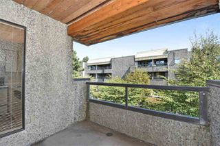Photo 10: 214 8460 ACKROYD ROAD in Richmond: Brighouse Condo for sale : MLS®# R2302010