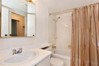 Photo 8: 214 8460 ACKROYD ROAD in Richmond: Brighouse Condo for sale : MLS®# R2302010