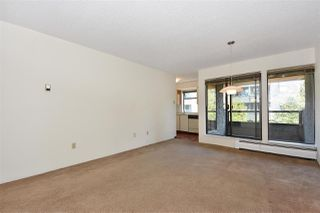 Photo 4: 214 8460 ACKROYD ROAD in Richmond: Brighouse Condo for sale : MLS®# R2302010