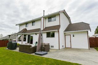 Photo 2: 19081 SUNDALE COURT in : Cloverdale BC House for sale : MLS®# R2164392