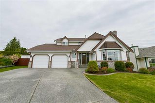 Photo 1: 19081 SUNDALE COURT in : Cloverdale BC House for sale : MLS®# R2164392