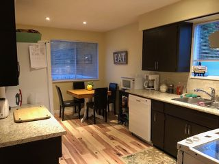 Photo 2: 15635 ASTER ROAD in Surrey: King George Corridor Multifamily for sale (South Surrey White Rock)  : MLS®# R2317140