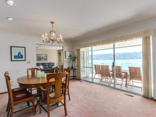 Photo 5: 804 ALDERSIDE ROAD in Port Moody: North Shore Pt Moody House for sale : MLS®# R2296029
