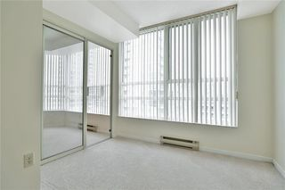 Photo 14: 250 Webb Dr #710 in : 0210 - City Centre CND for sale (Mississauga)  : MLS®# 30637513