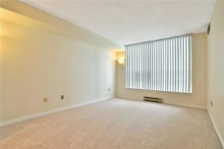 Photo 13: 250 Webb Dr #710 in : 0210 - City Centre CND for sale (Mississauga)  : MLS®# 30637513