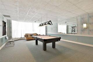 Photo 9: 250 Webb Dr #710 in : 0210 - City Centre CND for sale (Mississauga)  : MLS®# 30637513