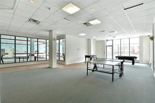Photo 4: 250 Webb Dr #710 in : 0210 - City Centre CND for sale (Mississauga)  : MLS®# 30637513