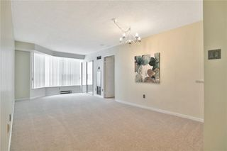 Photo 3: 250 Webb Dr #710 in : 0210 - City Centre CND for sale (Mississauga)  : MLS®# 30637513