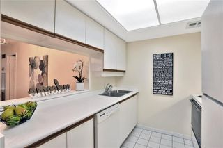 Photo 2: 250 Webb Dr #710 in : 0210 - City Centre CND for sale (Mississauga)  : MLS®# 30637513
