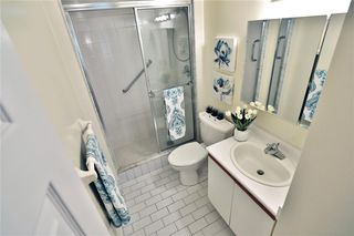 Photo 15: 250 Webb Dr #710 in : 0210 - City Centre CND for sale (Mississauga)  : MLS®# 30637513