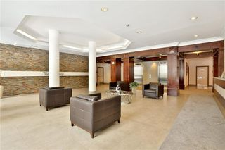 Photo 19: 250 Webb Dr #710 in : 0210 - City Centre CND for sale (Mississauga)  : MLS®# 30637513