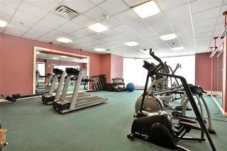 Photo 8: 250 Webb Dr #710 in : 0210 - City Centre CND for sale (Mississauga)  : MLS®# 30637513