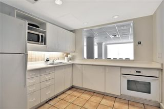 Photo 20: 250 Webb Dr #710 in : 0210 - City Centre CND for sale (Mississauga)  : MLS®# 30637513