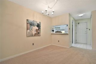 Photo 10: 250 Webb Dr #710 in : 0210 - City Centre CND for sale (Mississauga)  : MLS®# 30637513
