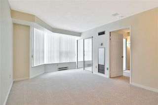Photo 11: 250 Webb Dr #710 in : 0210 - City Centre CND for sale (Mississauga)  : MLS®# 30637513