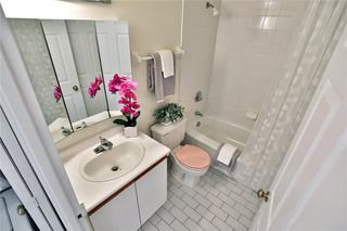 Photo 16: 250 Webb Dr #710 in : 0210 - City Centre CND for sale (Mississauga)  : MLS®# 30637513