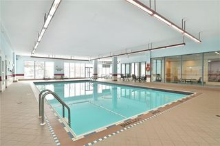 Photo 6: 250 Webb Dr #710 in : 0210 - City Centre CND for sale (Mississauga)  : MLS®# 30637513