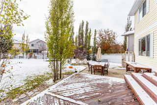 Photo 34: 438 DOUGLAS WOODS ME SE in Calgary: Douglasdale/Glen House for sale : MLS®# C4210900