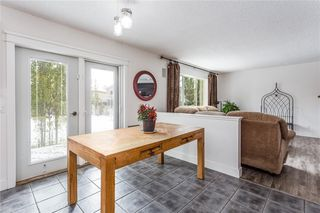 Photo 8: 438 DOUGLAS WOODS ME SE in Calgary: Douglasdale/Glen House for sale : MLS®# C4210900