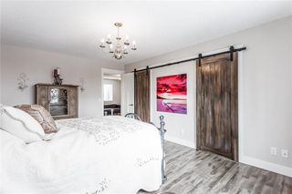 Photo 19: 438 DOUGLAS WOODS ME SE in Calgary: Douglasdale/Glen House for sale : MLS®# C4210900