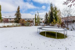 Photo 39: 438 DOUGLAS WOODS ME SE in Calgary: Douglasdale/Glen House for sale : MLS®# C4210900