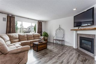 Photo 9: 438 DOUGLAS WOODS ME SE in Calgary: Douglasdale/Glen House for sale : MLS®# C4210900