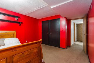 Photo 32: 438 DOUGLAS WOODS ME SE in Calgary: Douglasdale/Glen House for sale : MLS®# C4210900